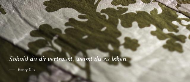 Aufstellen des Anliegens - Traumatherapie in Berlin Mitte